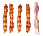 4 slices