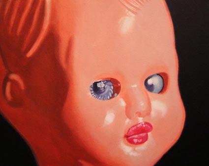 Doll 9